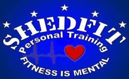 Shedfit Personal Training Studio
